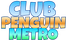 Club Penguin Metro - News and Breaking News around CP